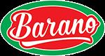 Logo Barano